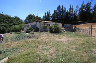 MMM3164M - Villa For sale in Los Almendros, Benahavís, Málaga, Spain