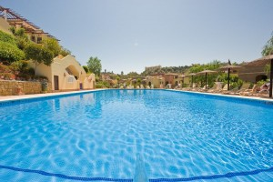 Spanish Property For Sale 3210