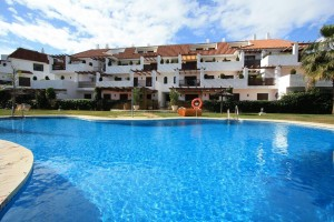 Property For Sale in Spain 3222