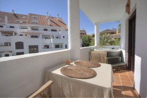 Property For Sale in Spain M3261