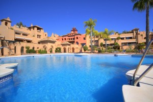 Spanish Properties 3287