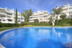 Spanish Property For Sale 3303