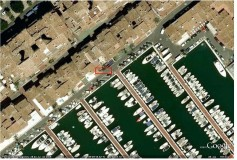 551007 - Commercial for sale in Puerto Banús, Marbella, Málaga, Spain