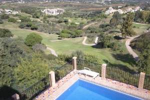 Spanish Property For Sale 3324