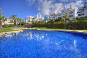 Spanish Property For Sale 3329