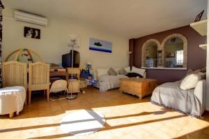 556139 - Duplex appartement te koop in Benahavís, Málaga, Spanje