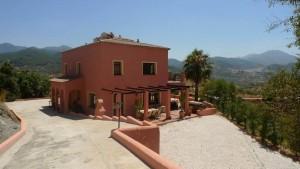 Spanish Property 3353