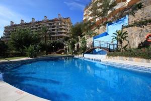 Spanish Property 3378