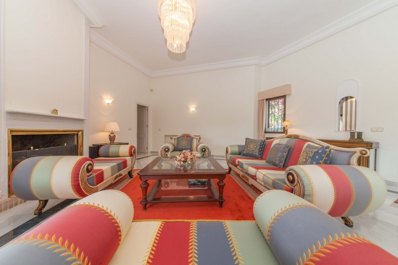 New-Golden-Mile-Luxury-Villa-Marbella-2