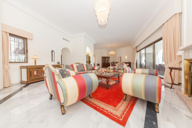New-Golden-Mile-Luxury-Villa-Marbella-4