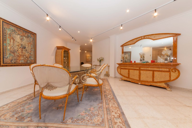 New-Golden-Mile-Luxury-Villa-Marbella-13