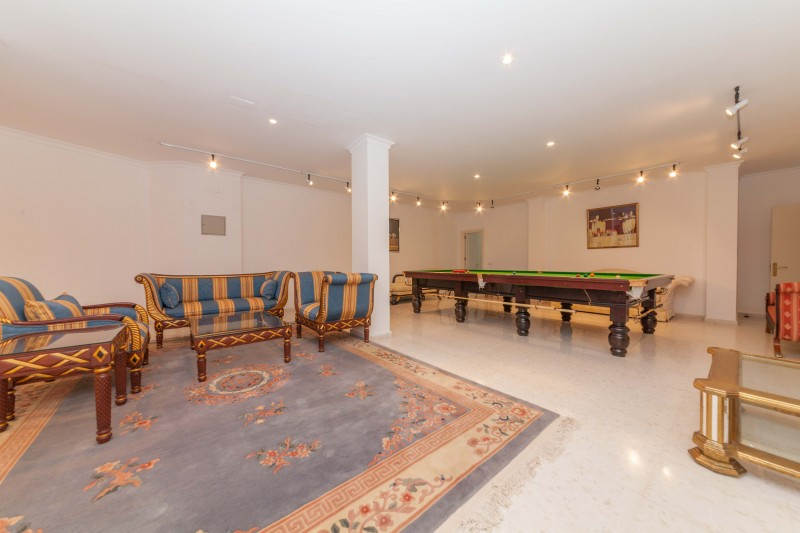 New-Golden-Mile-Luxury-Villa-Marbella-14