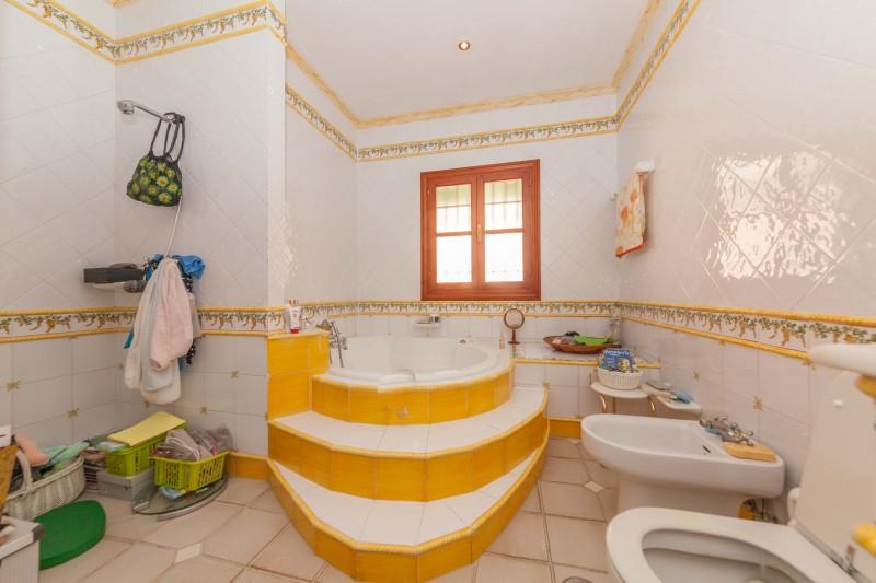 Master bath La Quinta (12 of 14)