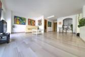 601448 - Lägenhet till salu i La Cala de Mijas, Mijas, Málaga