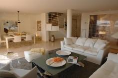 655862 - Apartment Duplex for sale in Nueva Andalucía, Marbella, Málaga, Spain
