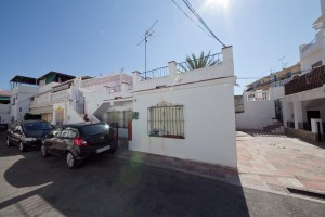 Chalet for sale in Torremolinos, Málaga