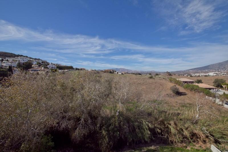 Views from solarium 2 Luxury villa ceros de aguila Mijas Fuengirola Luxury Villa Costa del So