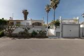 682586 - Semi-Detached for sale in Calypso, Mijas, Málaga, Spain