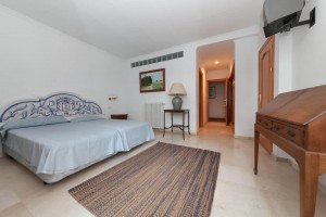 Room example Hotel Investment Costa del Sol-35