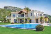 Villa for sale in Marbella Club Golf Resort
