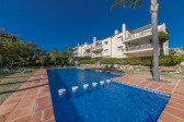 697218 - Penthouse Duplex for sale in Nueva Andalucía, Marbella, Málaga, Spain