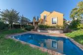 698838 - Villa for sale in Mijas Golf, Mijas, Málaga, Spain