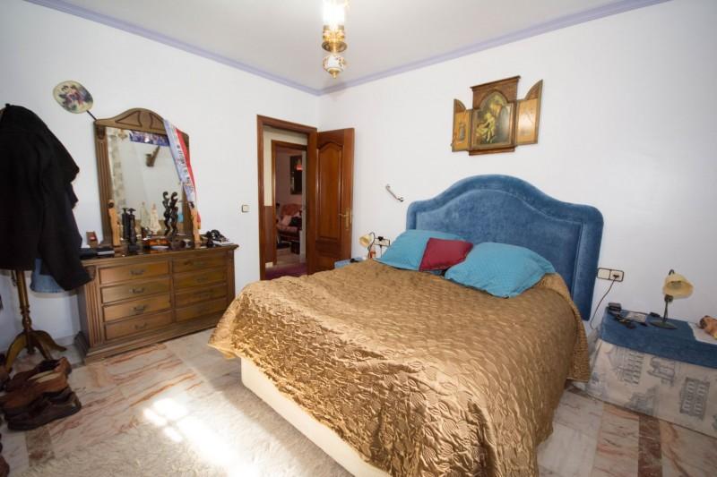 MMM4872M Second bedroom