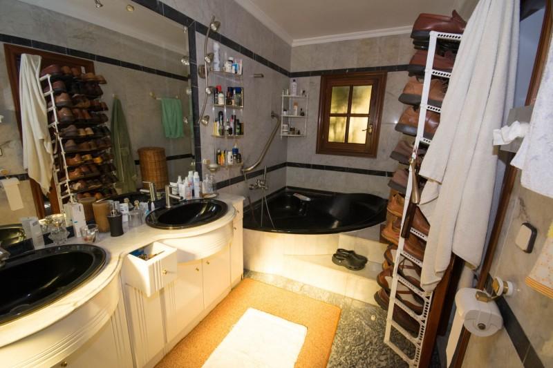 MMM4872M Third Bathroom