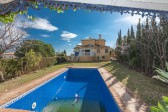 700097 - Villa for sale in Nueva Andalucía, Marbella, Málaga, Spain