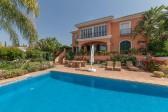 Luxury Villa East Marbella-18