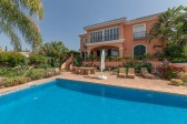 705883 - Villa for sale in Carib Playa, Marbella, Málaga, Spain