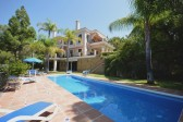 710872 - Villa for sale in Río Real, Marbella, Málaga, Spain