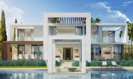 722370 - Villa for sale in Santa Clara, Marbella, Málaga, Spain