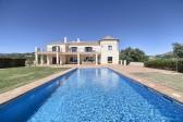 723558 - Villa for sale in Marbella Club Golf Resort, Benahavís, Málaga, Spain