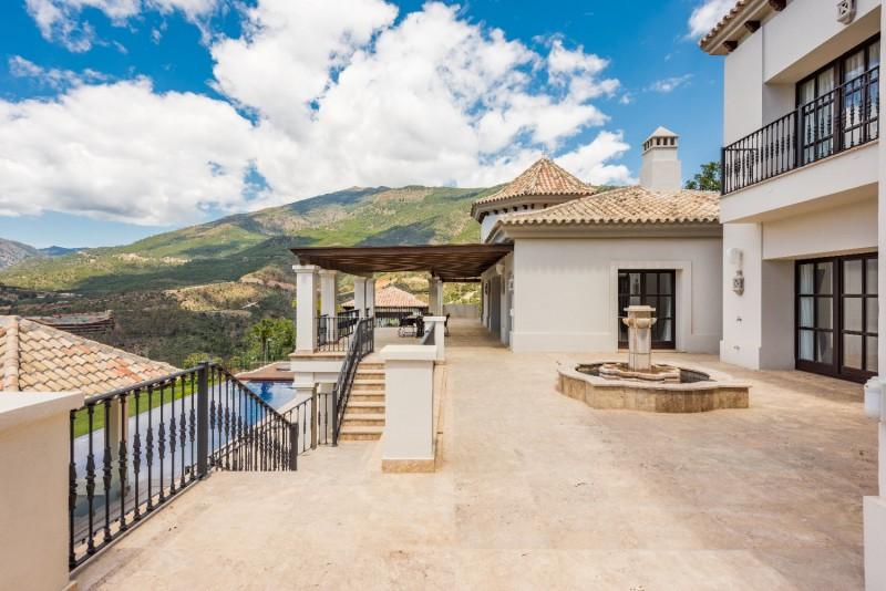 Villa La Zagaleta Big-4