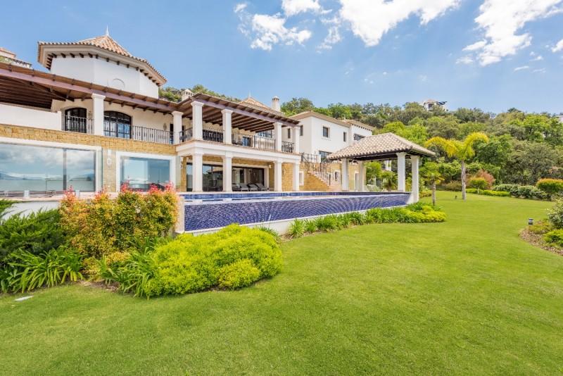 Villa La Zagaleta Big-17
