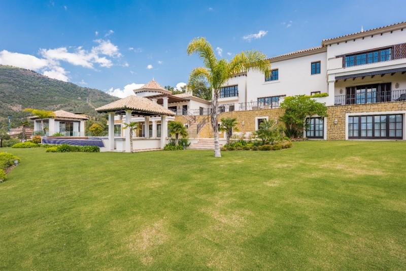 Villa La Zagaleta Big-18
