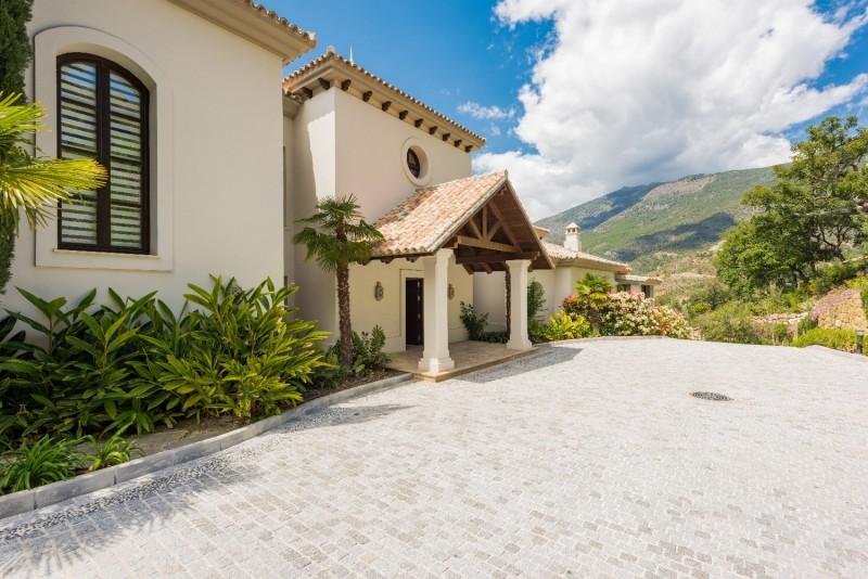 Villa La Zagaleta Big-20