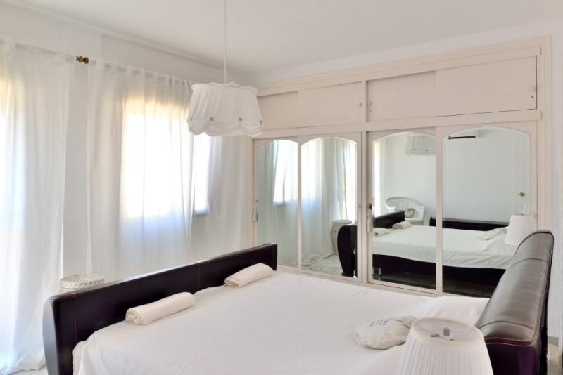 C1510_7_007 Bedroom 1