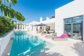 732148 - Villa for sale in La Cala Golf, Mijas, Málaga, Spain