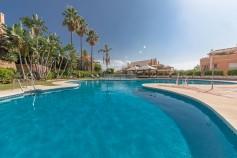 737140 - Apartment Duplex for sale in Nueva Andalucía, Marbella, Málaga, Spain