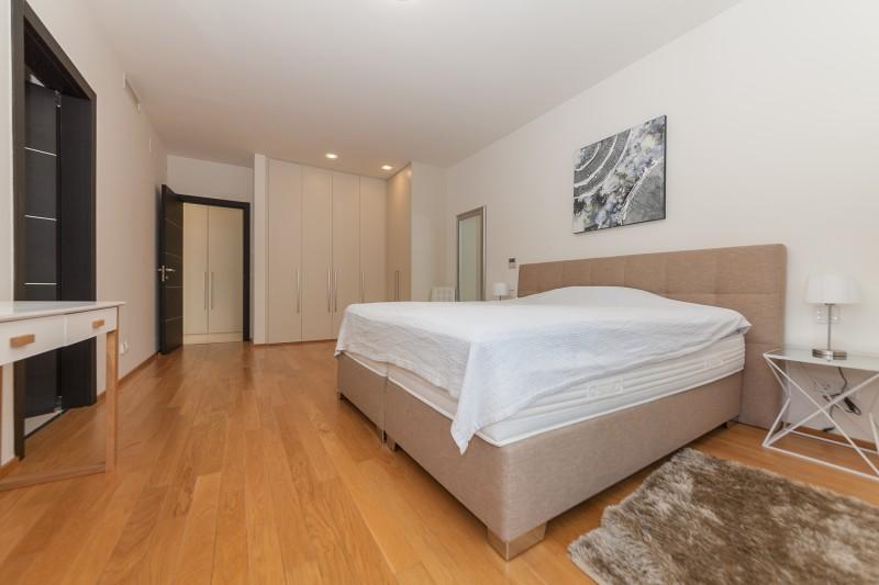 Bedroom 1 Meisho Hills-6