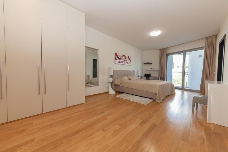 Bedroom 2 Meisho Hills-12