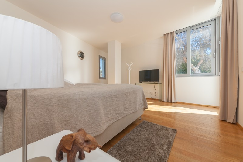 Bedroom 3 Meisho Hills-13