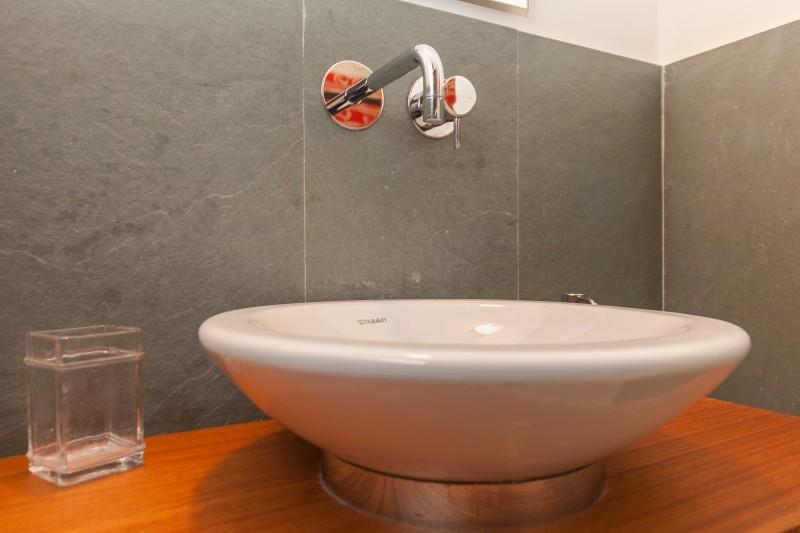 Guest toilet detail Meisho Hills-8