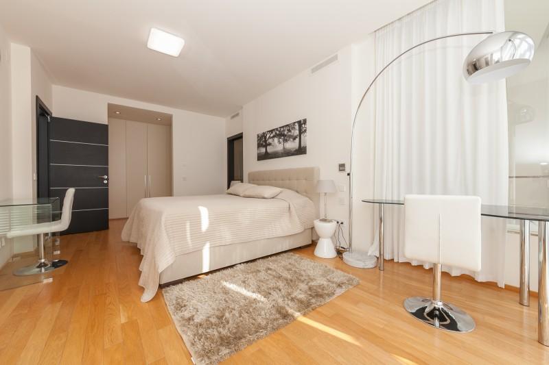 Bedroom 3 Meisho Hills-28