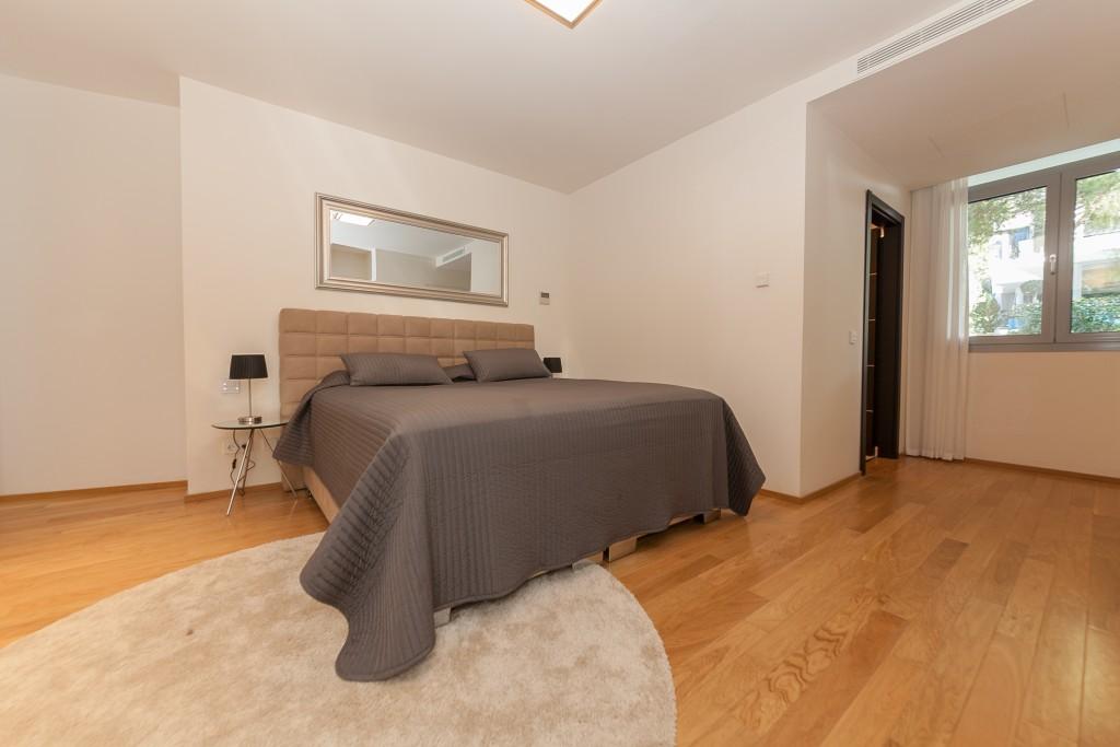 Bedroom 2 Meisho Hills-18