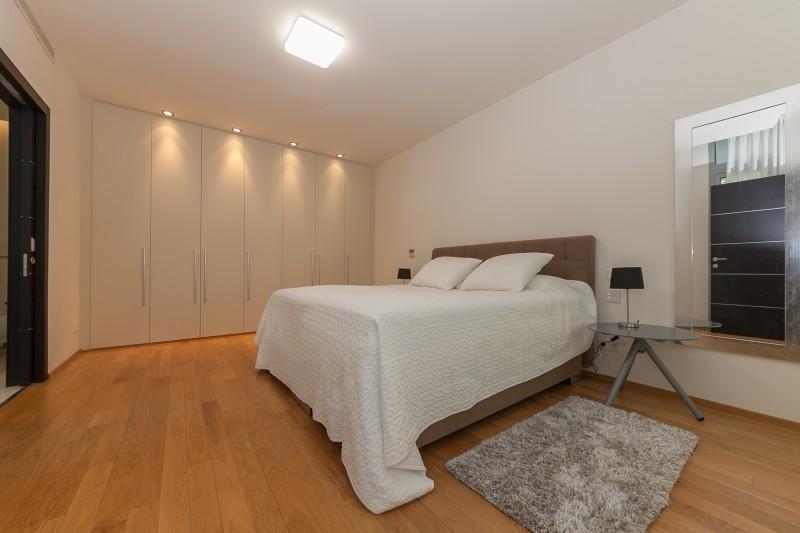 Bedroom detail Meisho Hills-25