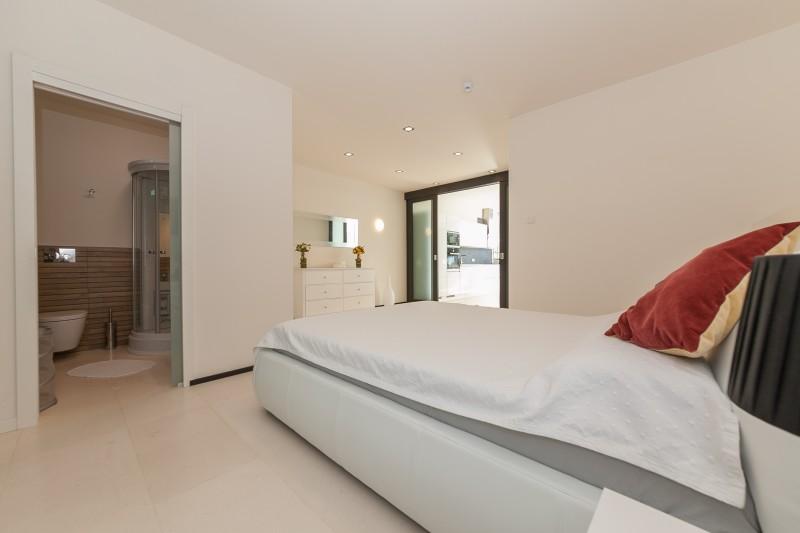 Bedroom detail Meisho Hills-20