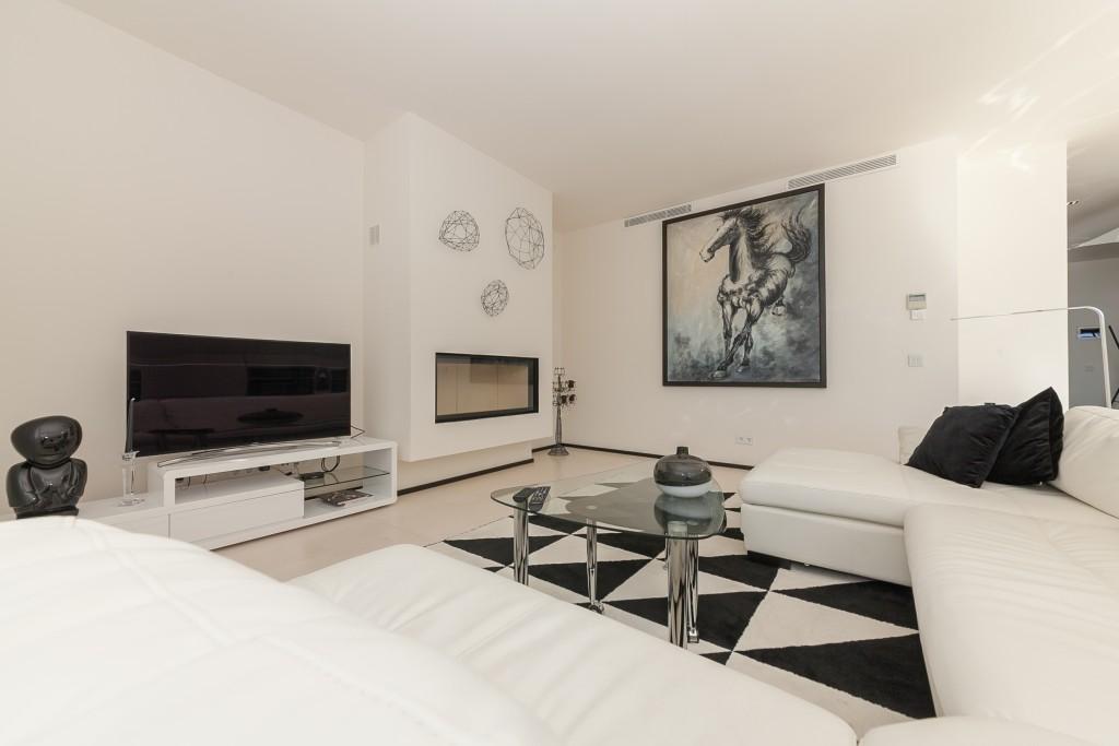 Lounge Meisho Hills-23